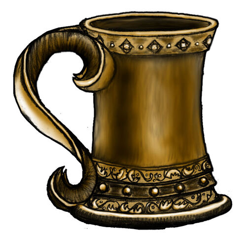 File:Cayden Cailean holy symbol.jpg