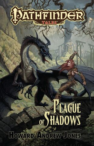 File:Plague of Shadows.jpg
