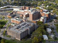 File:Aerial campus 02.jpg