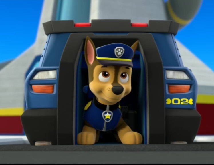 image   chase is on the case   paw patrol fanon wiki