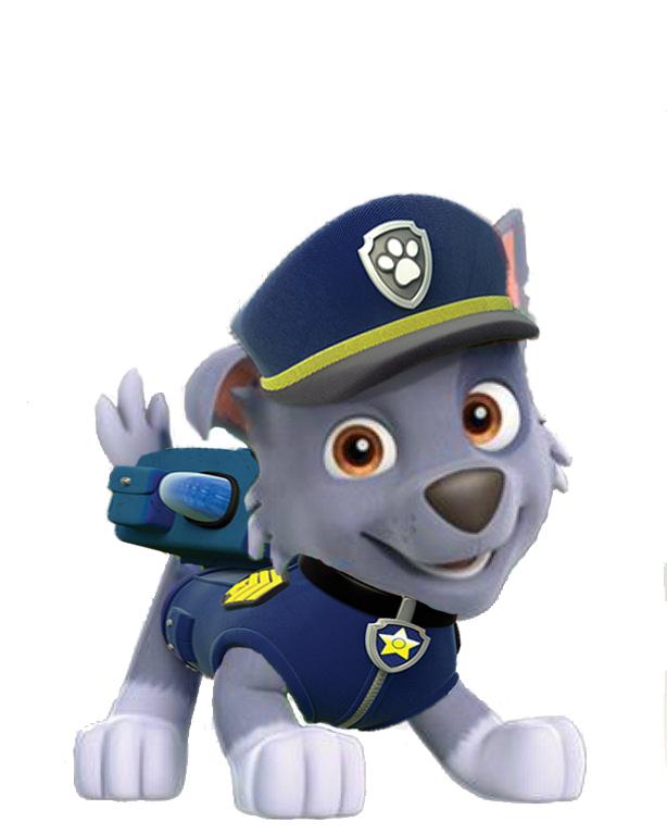 image  rocky copy  paw patrol fanon wiki  fandom