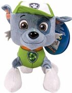 Paw-patrol-basic-plush-rocky-pre-order-ships-august-2