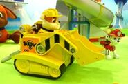 Paw patrol cars and figures-250x165