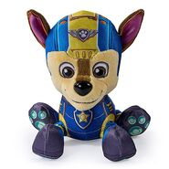 PAW Patrol apup Pals - Air Rescue Chase 2