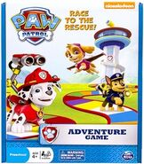 Paw-patrol-race-to-the-rescue-adventure-game-new-2