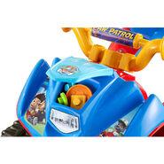 Ryder's ATV 3