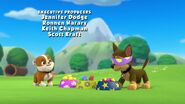 PAW.Patrol.S01E21.Pups.Save.the.Easter.Egg.Hunt.720p.WEBRip.x264.AAC 47748