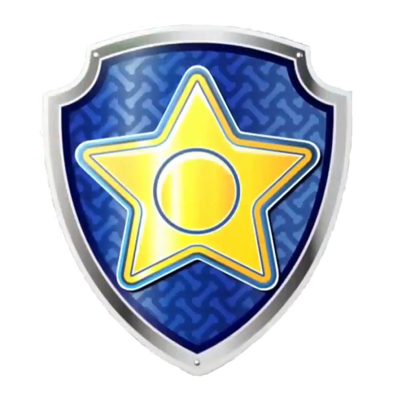 Image Chase S Pup Tag Png Paw Patrol Wiki Fandom
