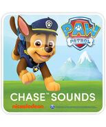 BuildABearChaseSounds