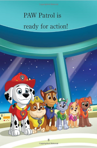File:Chase is on the case book 7.PNG