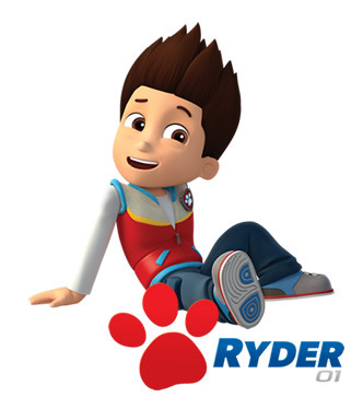 IMAGE(http://vignette2.wikia.nocookie.net/paw-patrol/images/a/af/Ryder-332x363.jpg/revision/latest?cb=20140208145903)