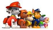 Paw-patrol-ready-for-action-ryder-sir-paw