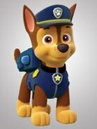 159px-Paw-patrol-chase