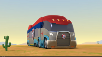 Template:Vehicles