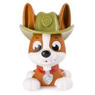 Tracker Toys Paw Patrol Wiki Fandom Powered By Wikia