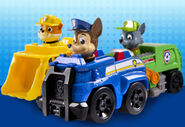 Paw-patrol-rescue-racer-vehicles-mainImage