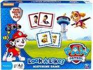 Paw-patrol-look-a-likes-matching-game-new-2