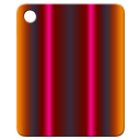 Material-undergroundneon