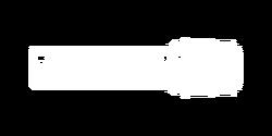 PBS Suppressor (AK)