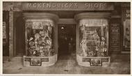McKendrickShoes