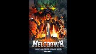 PAYDAY 2 Shoutout (Meltdown Soundtrack Theme)