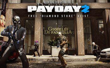 Payday-2-DiamondStore