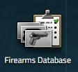FirearmsDB