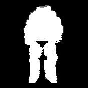 Armor-ImprovedCombinedTacticalVest