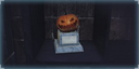 Trophy-SpookyPumpkin