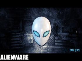 Alienware-fullcolor