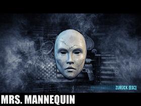 Mrs-mannequin-fullcolor
