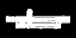 Short Barrel (Ksp 58)