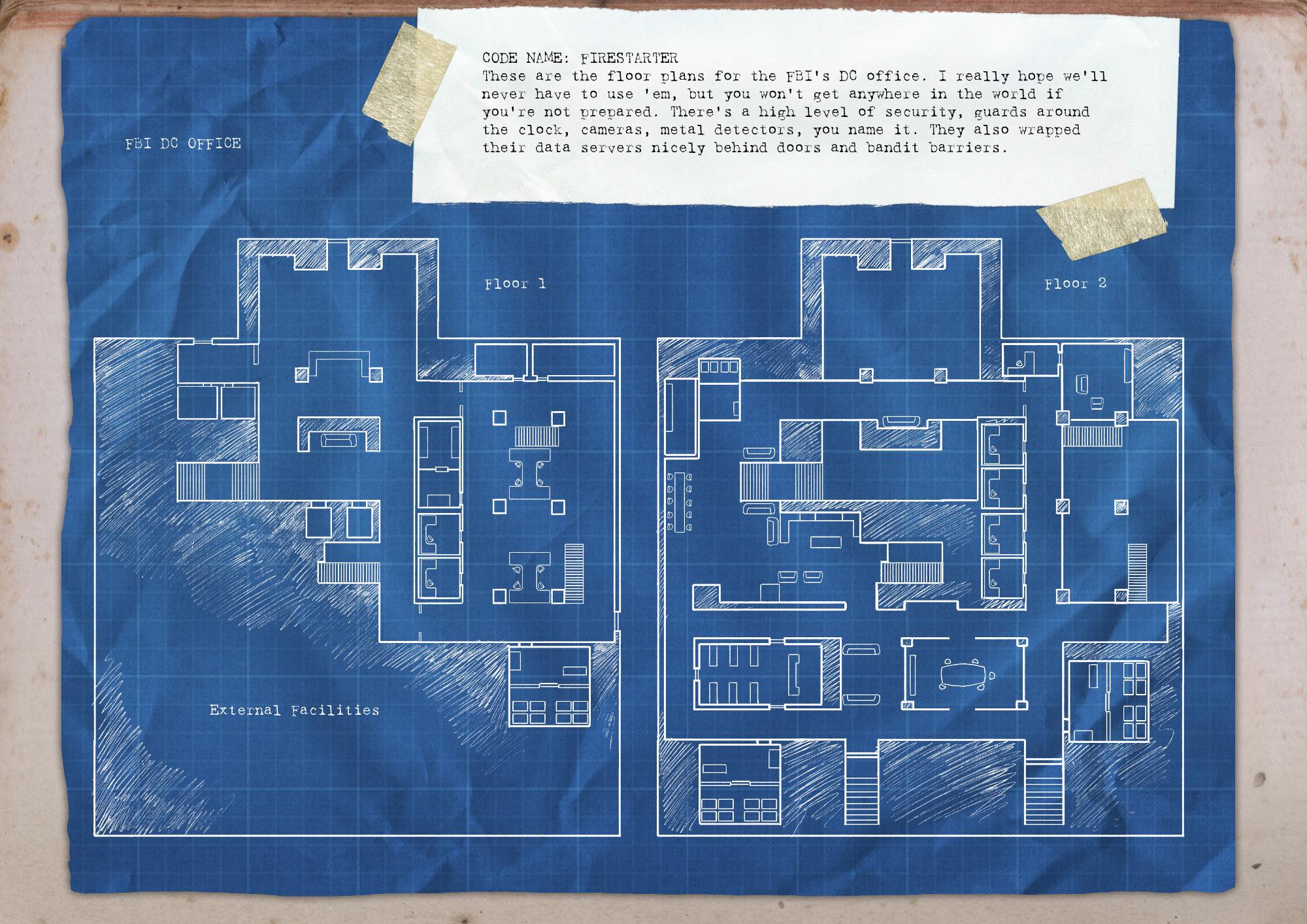 Banker blueprint custom paper writing service banker blueprint malvernweather Choice Image