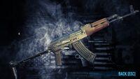 AK762-preview