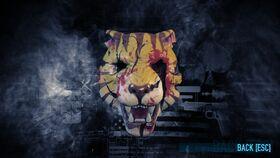 Tony's Revenge-fullcolor
