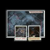 Asset-vantagepoint-ratsday1