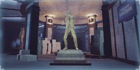 Trophy-RobbedACop