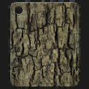 Mat-oak