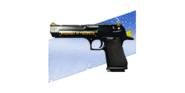 Deagle-Assault-Wave