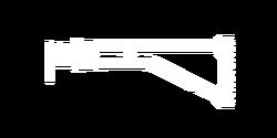 Folding Stock (CAR-4)