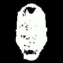 Mask-steven