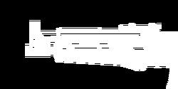 AK Slavic Dragon Barrel