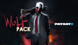 Pd2 wolfpack