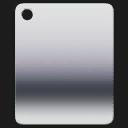Pat-titanium