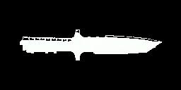 X-46knife