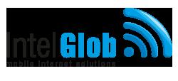 File:IntelGlob OK (1).png