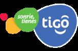 File:Tigo.png