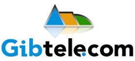 File:Gibtelecom logo.jpg
