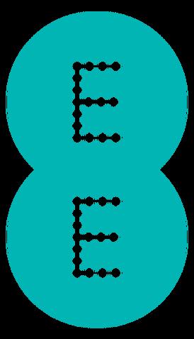 File:EE Logo.png