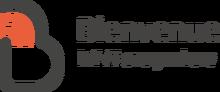 Logo texte1
